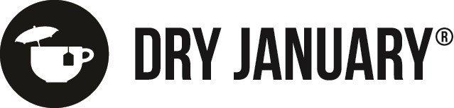 dry january 2019