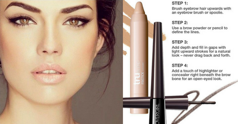 Use These 14 Guides And Never Have A Bad Makeup Day Again