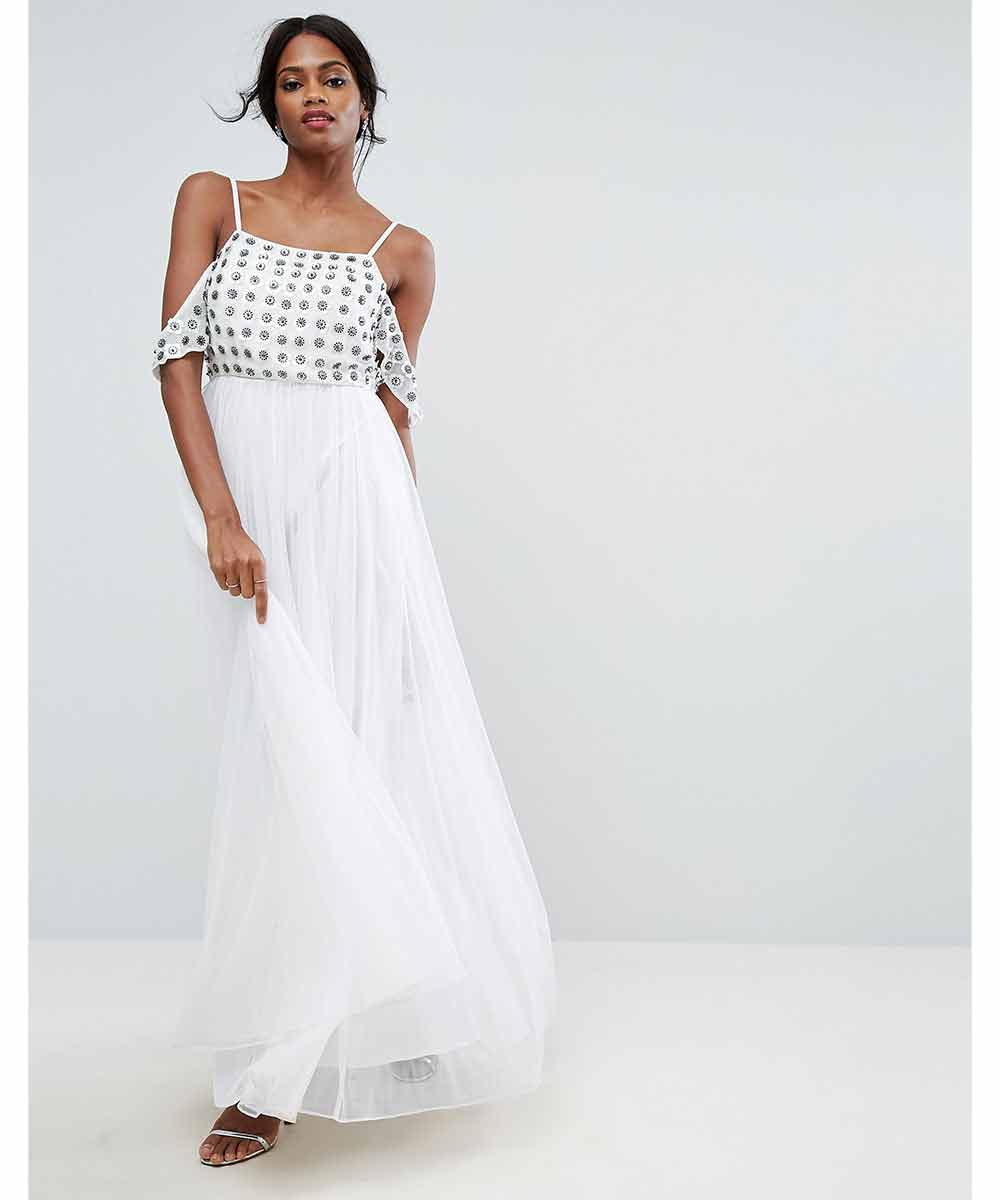 Primark Have Launched A Bridal Range With Prices Starting ...
