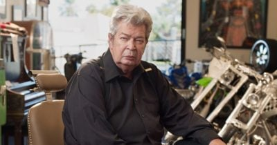 1 47 21 Things You Didn't Know About Pawn Stars