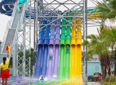 1 52 15 Of The World's Most Insane Water Slides