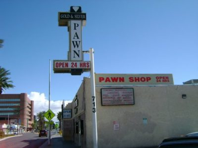 1 60 21 Things You Didn't Know About Pawn Stars