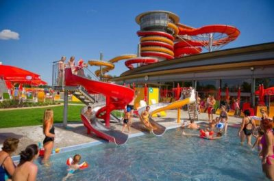 11 24 15 Of The World's Most Insane Water Slides