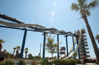 14 17 15 Of The World's Most Insane Water Slides