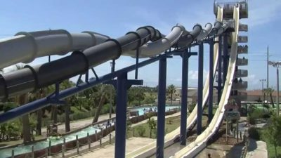 15 18 15 Of The World's Most Insane Water Slides