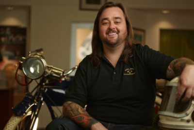 2 1 21 Things You Didn't Know About Pawn Stars
