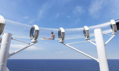 2 49 15 Of The World's Most Insane Water Slides
