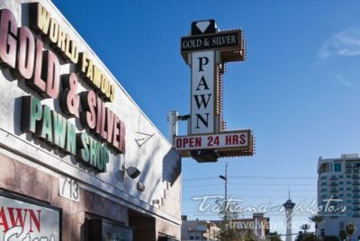6 27 21 Things You Didn't Know About Pawn Stars