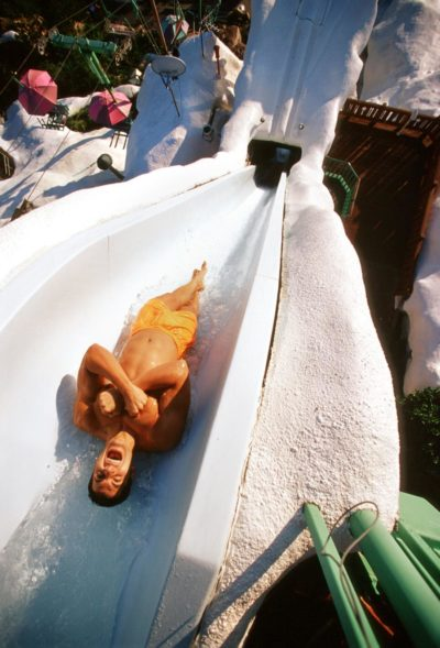 6 30 15 Of The World's Most Insane Water Slides