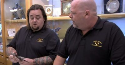 6 33 21 Things You Didn't Know About Pawn Stars