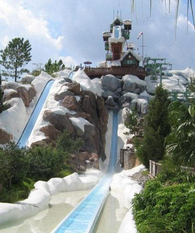8 28 15 Of The World's Most Insane Water Slides