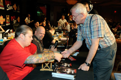 8 30 21 Things You Didn't Know About Pawn Stars