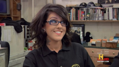 8 31 21 Things You Didn't Know About Pawn Stars