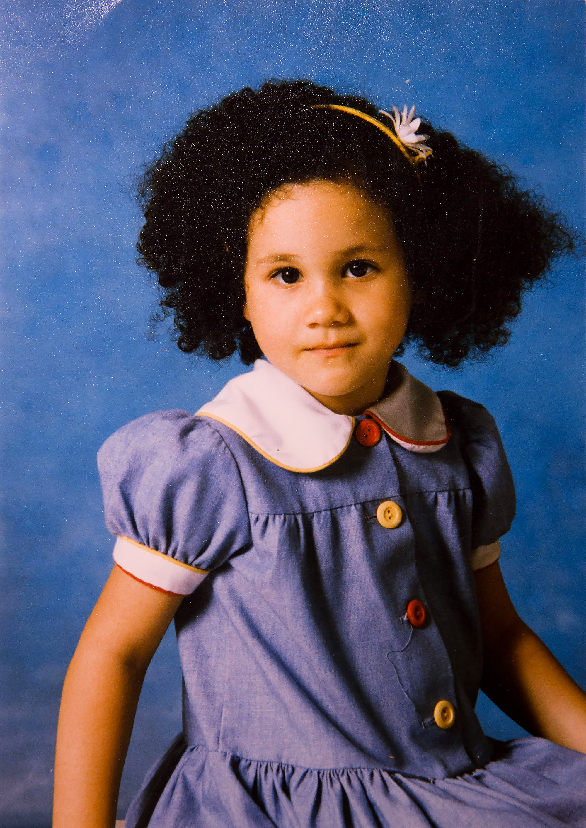 30 photos the royal family don t want you to see of meghan markle eighties kids