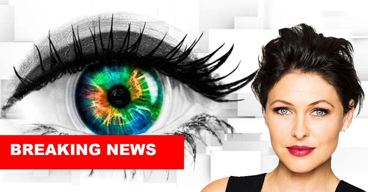 Channel 5 Announce The Return Date For Celebrity Big Brother
