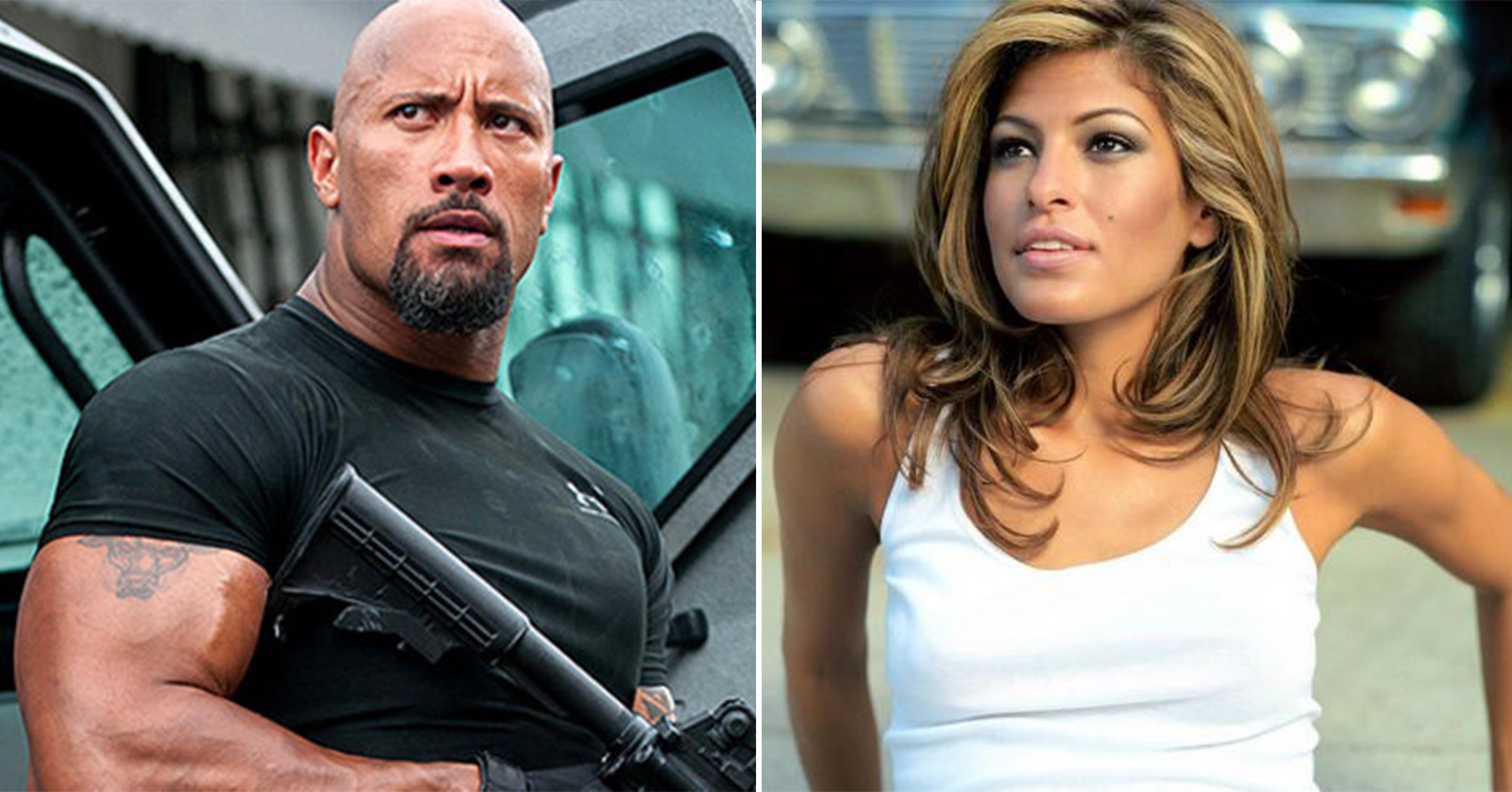 Where Are The Cast Of The Fast And The Furious Now?