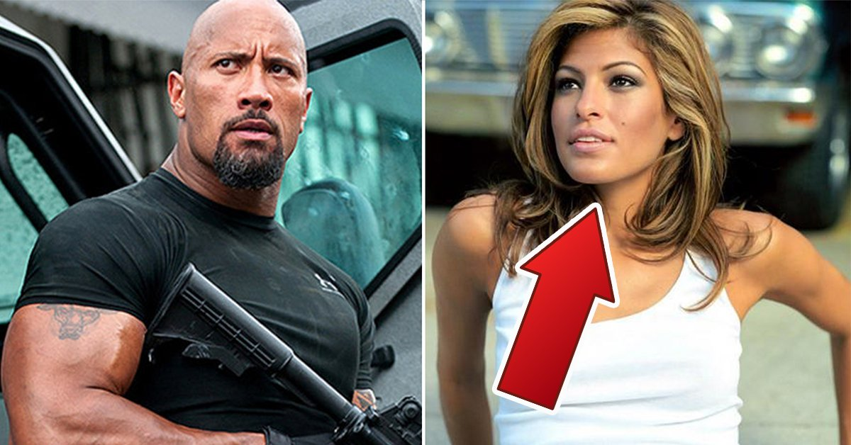Where Are The Cast Of Fast And Furious Now?