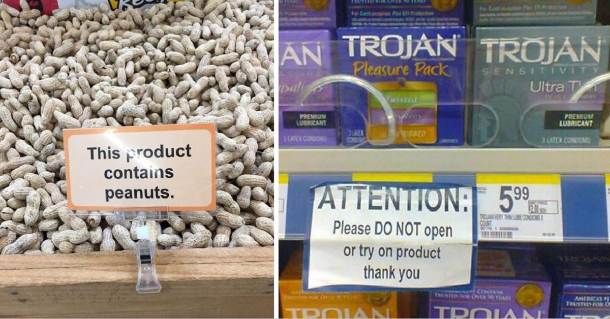 20 Signs That Humanity Is Dumber Than EVER Before