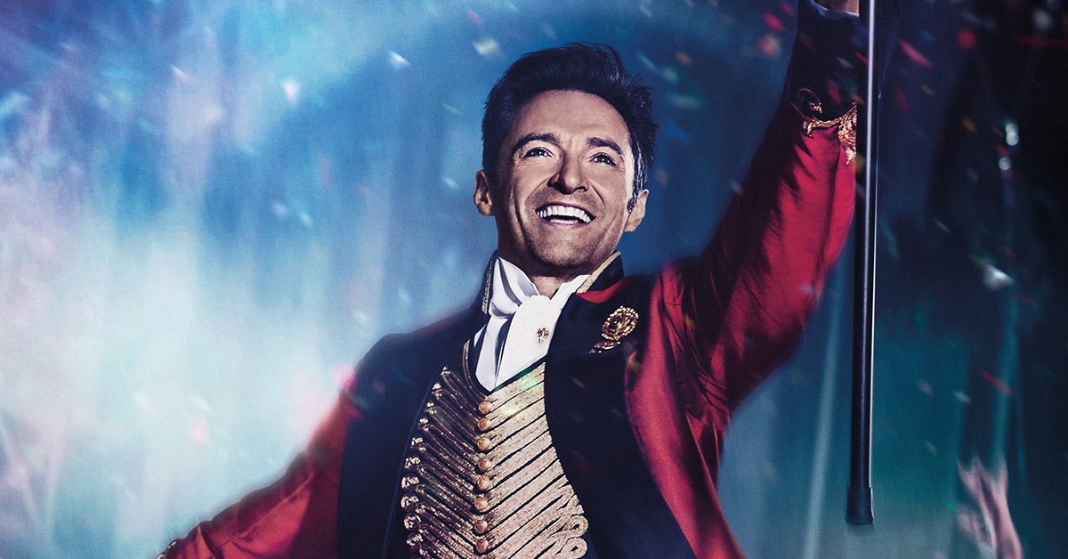 Could A 'The Greatest Showman 2' Be In The Works? Hugh Jackman Hopes So!
