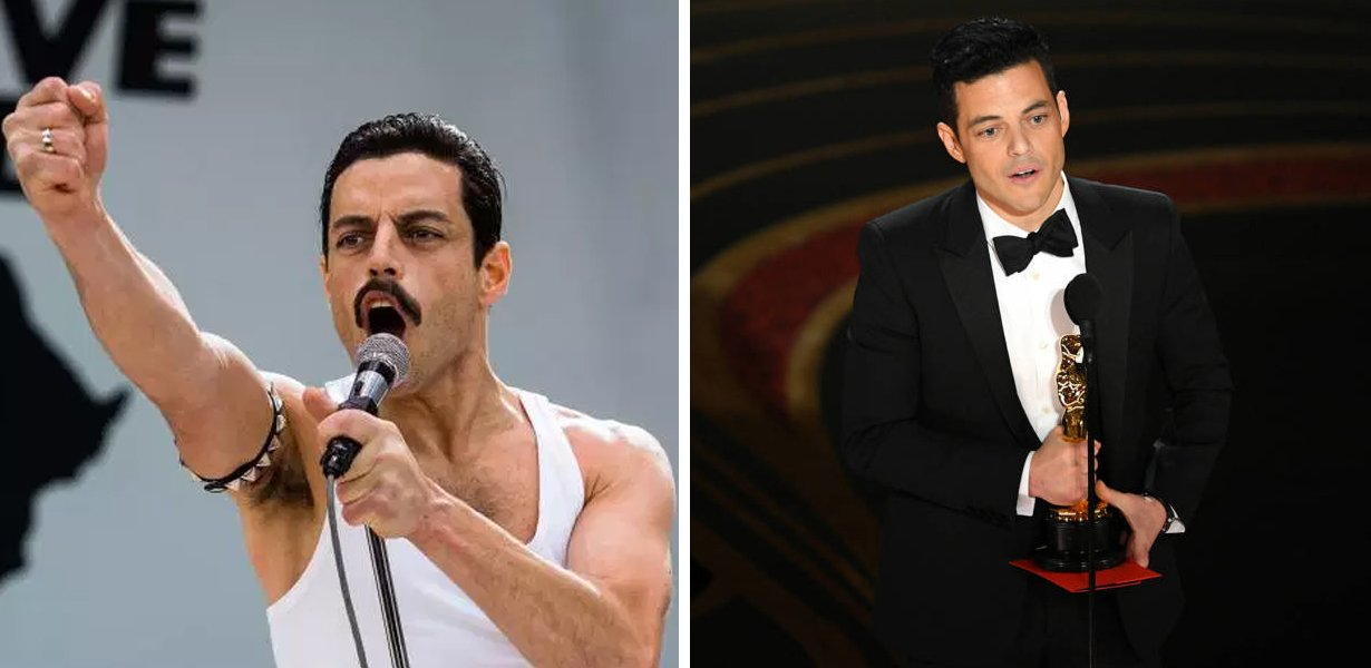 Director Claims 'Bohemian Rhapsody' Sequel Could Be In The Works