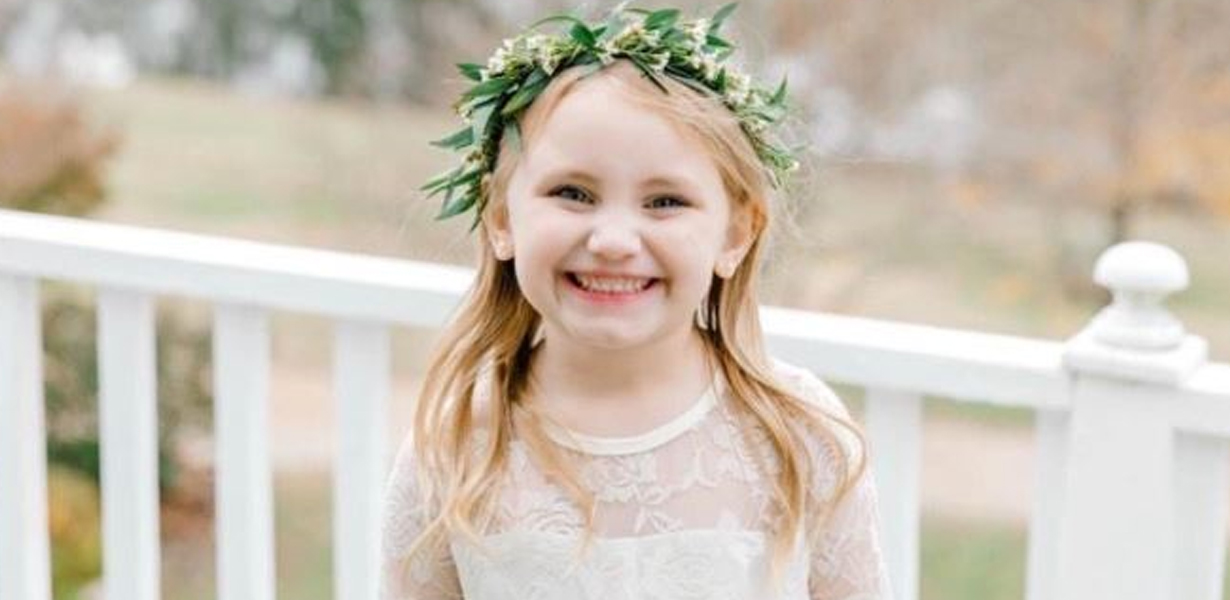 6 Year-Old Girl Dies After Her Brother Accidentally Shoots Her With Parent's Firearm