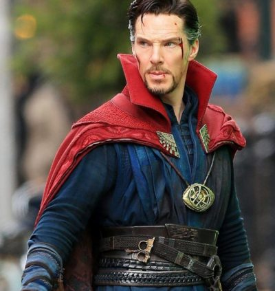 bc1 e1587733230481 These 20+ Photos Show How Avengers Stars Looked As Kids