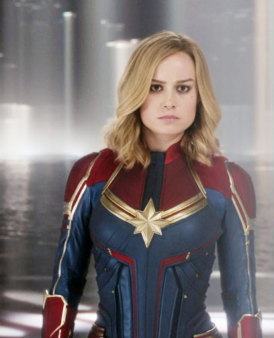 bl1 e1587737906416 These 20+ Photos Show How Avengers Stars Looked As Kids