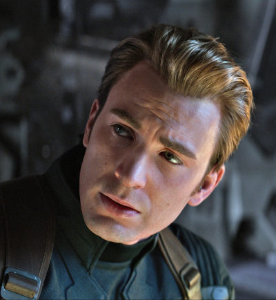 ce1 e1587736341389 These 20+ Photos Show How Avengers Stars Looked As Kids
