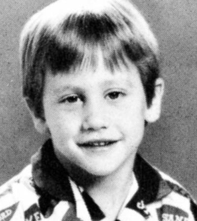 jg2 e1587994245483 These 20+ Photos Show How Avengers Stars Looked As Kids