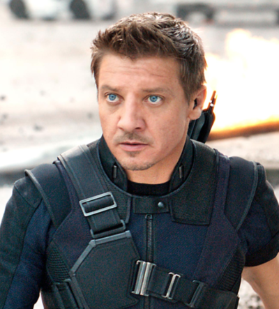 jr1 e1587736599226 These 20+ Photos Show How Avengers Stars Looked As Kids
