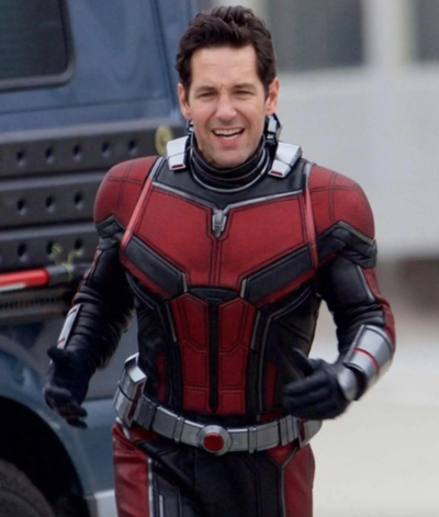 pr1 These 20+ Photos Show How Avengers Stars Looked As Kids