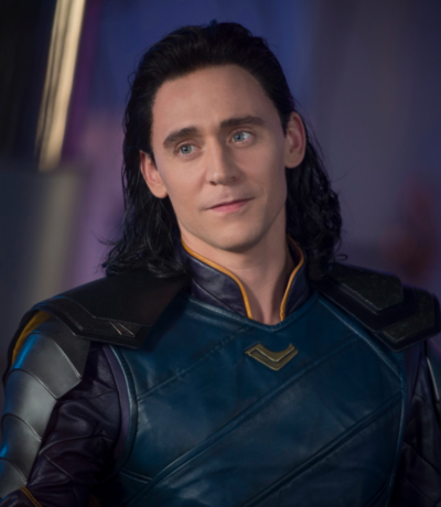 th1 e1587984970141 These 20+ Photos Show How Avengers Stars Looked As Kids