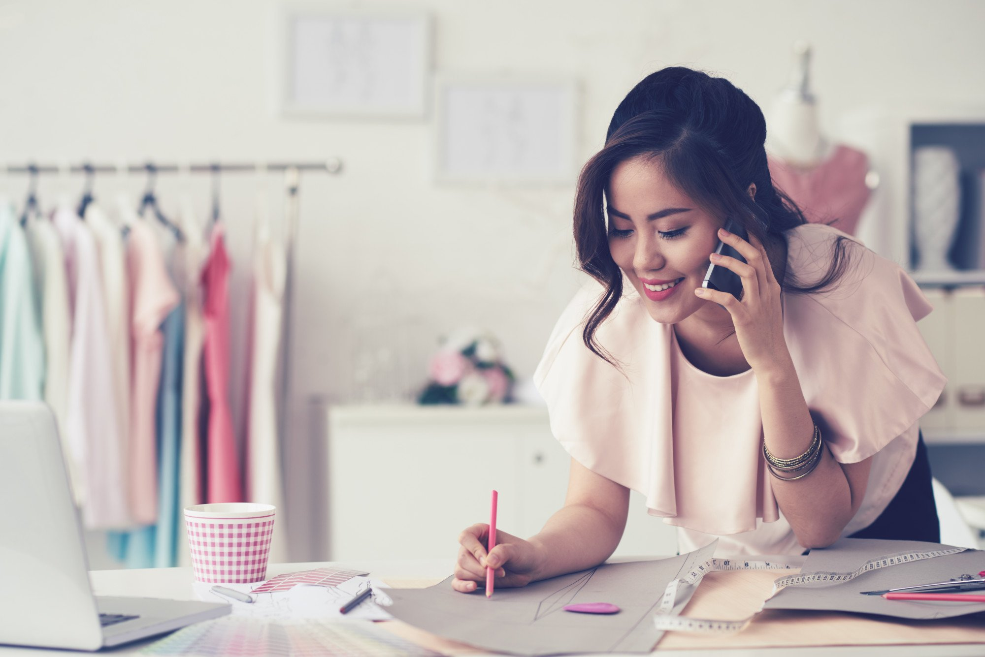 How Much Money Does it Usually Cost to Start a Business?